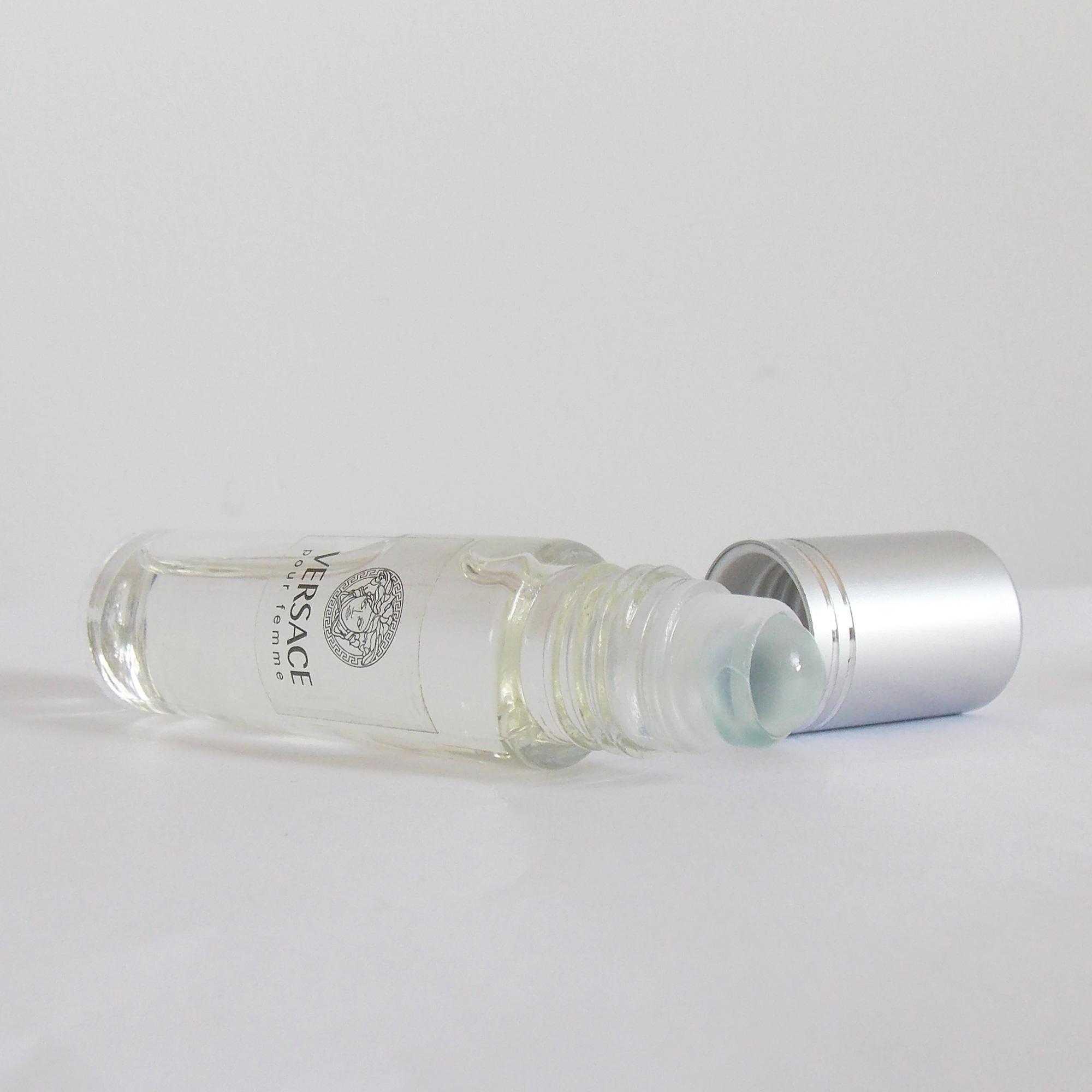 Nước hoa nữ Versace chai lăn 8ml