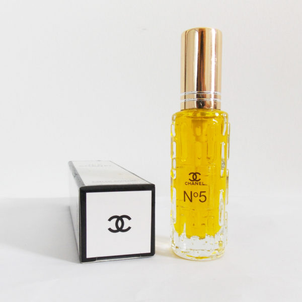 Nước hoa nữ Chanel N5