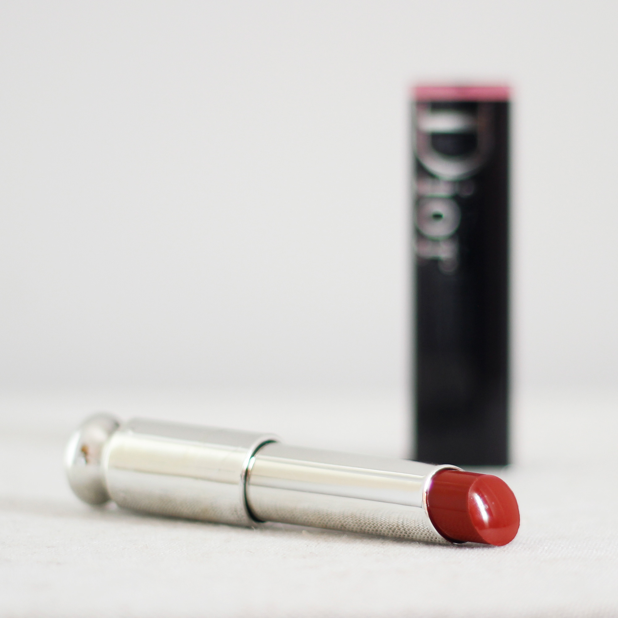 Dior Addict Lacquer Stick Màu 740