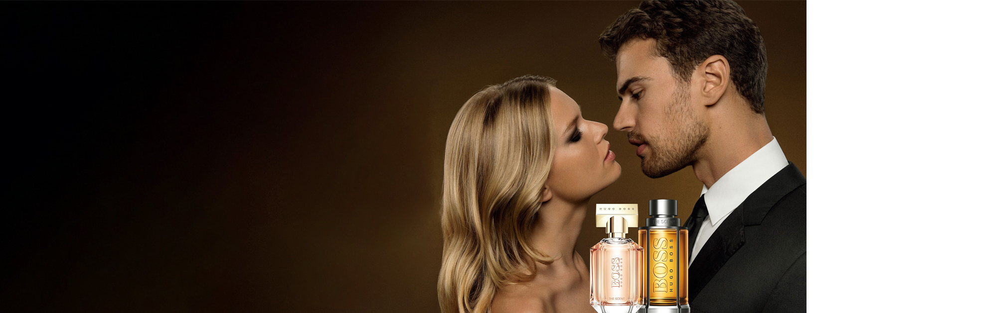 Perfum for men and women