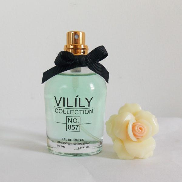 Nước hoa nữ Vilily