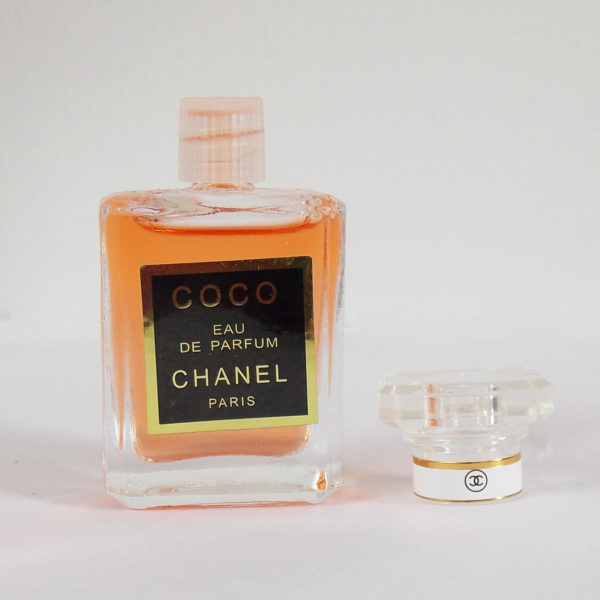Nước hoa nữ Mini Chanel coco