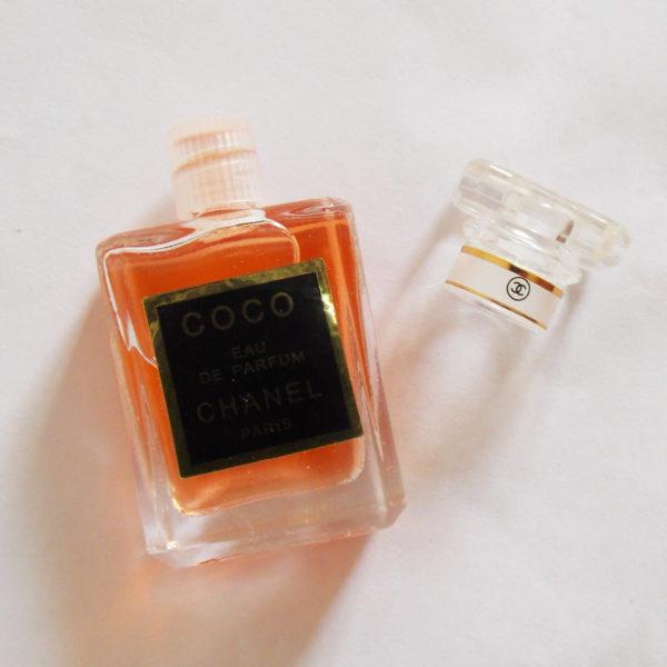 Nước hoa mini CHANEL COCO EAU DE PARFUM