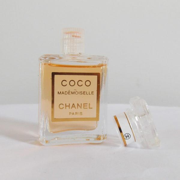 Nước hoa mini Chanel Coco Mademoiselle