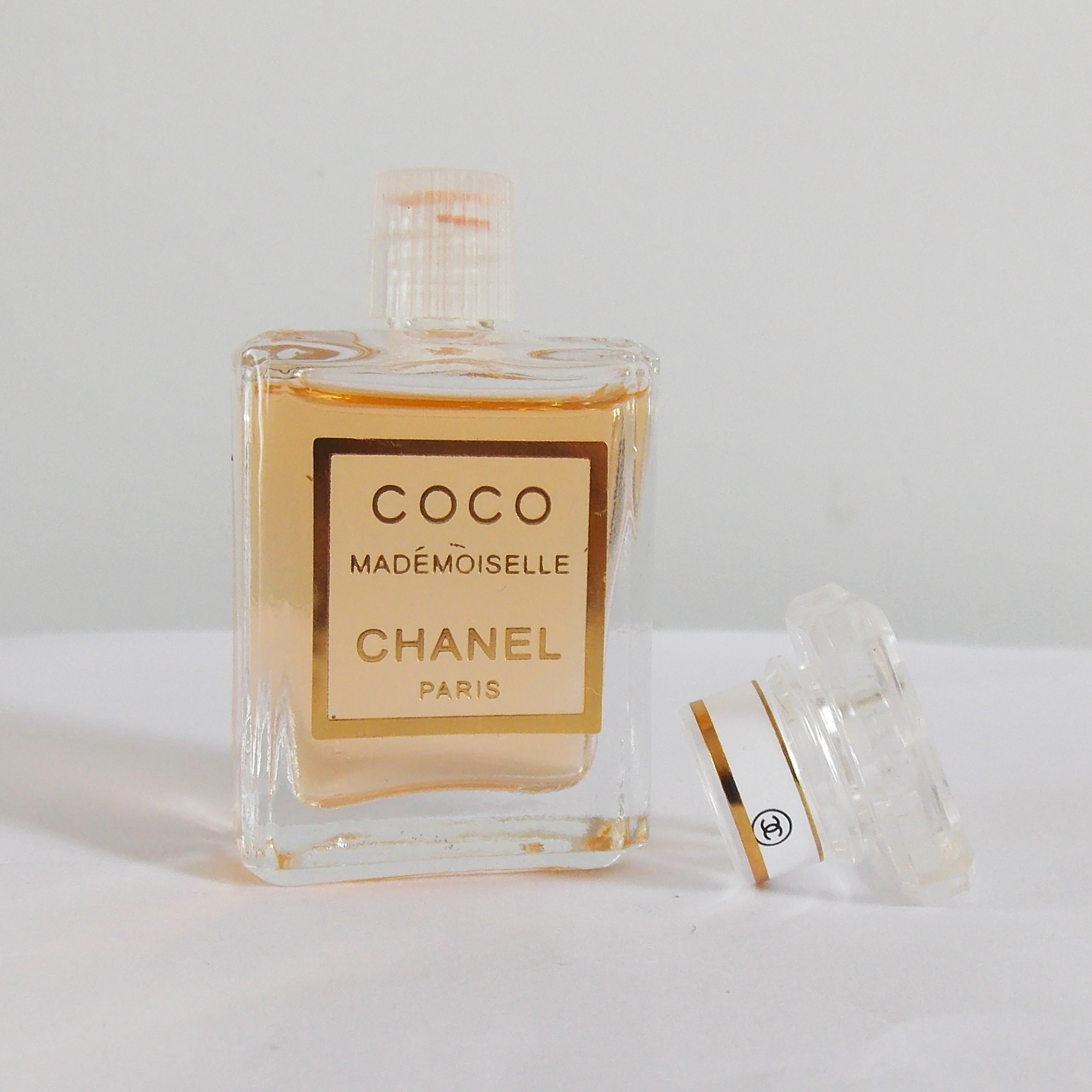 Nước Hoa mini Chanel Coco