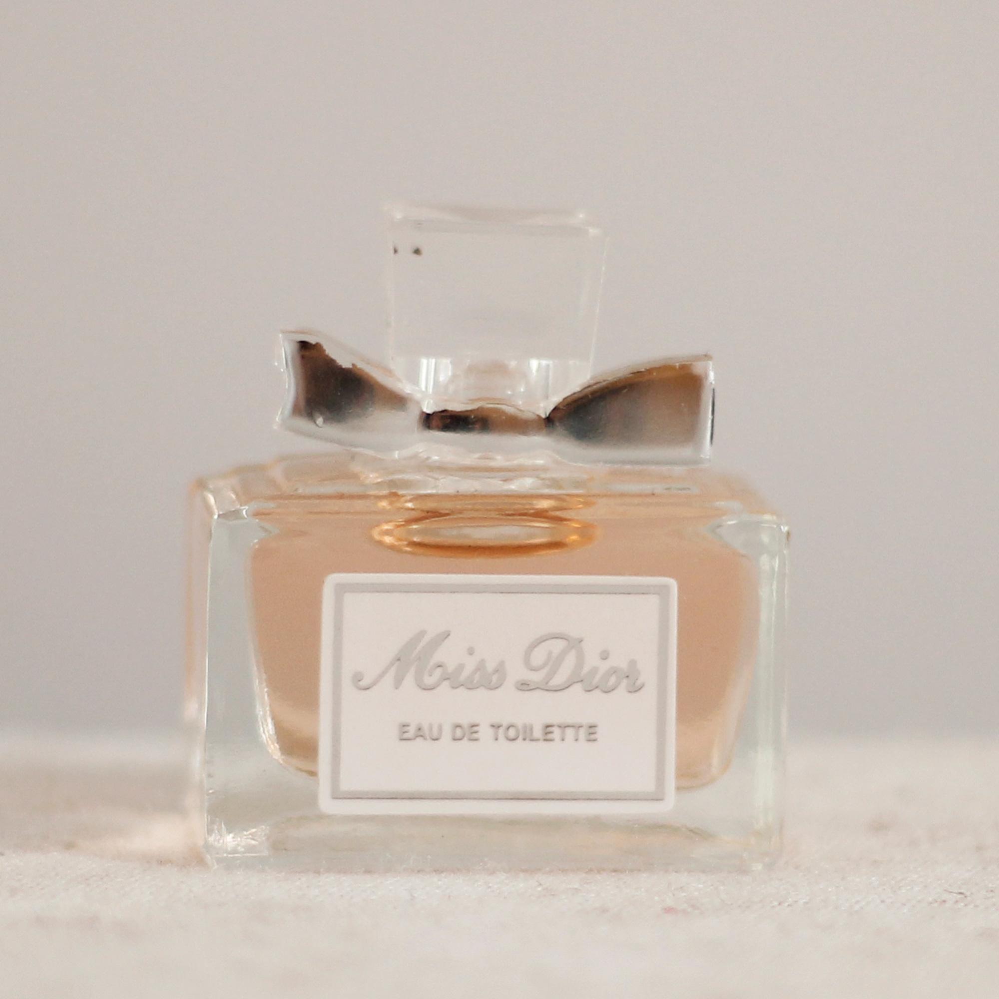 Nước hoa nữ Dior Miss Dior EDP