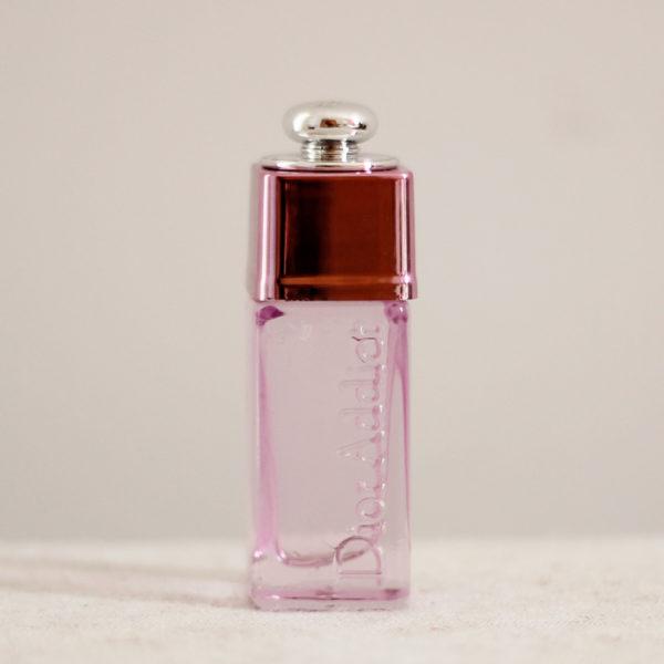 Nước hoa nữ Dior Addict 2