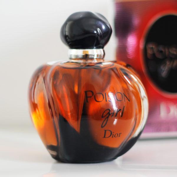 Nước hoa nữ Dior