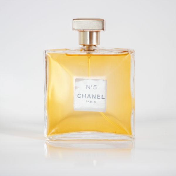 Nước hoa Chanel N5