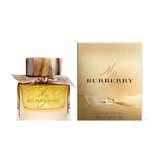 Nước hoa nữ MY BURBERRY 90ml