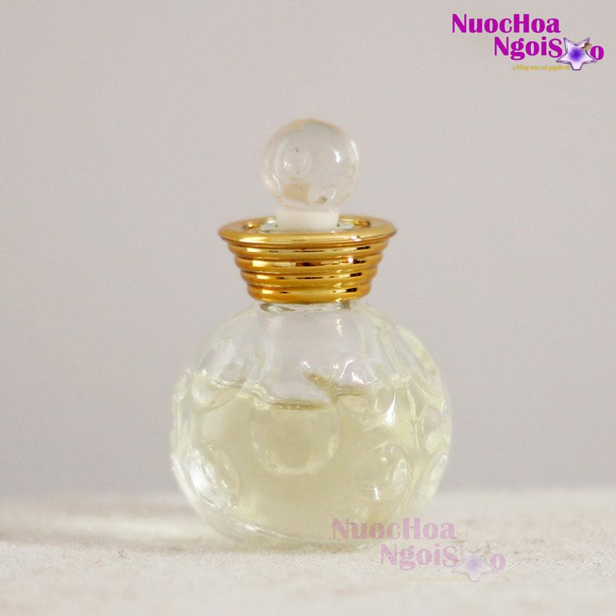 Nước hoa nữ Dior Dolce Vita