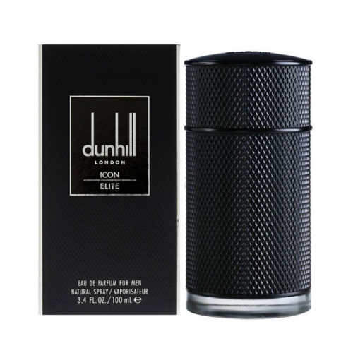 Nước hoa nam Icon Elite của hãng ALFRED DUNHILL