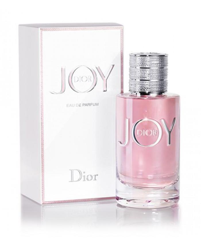 Nước hoa nữ Dior Joy EDP