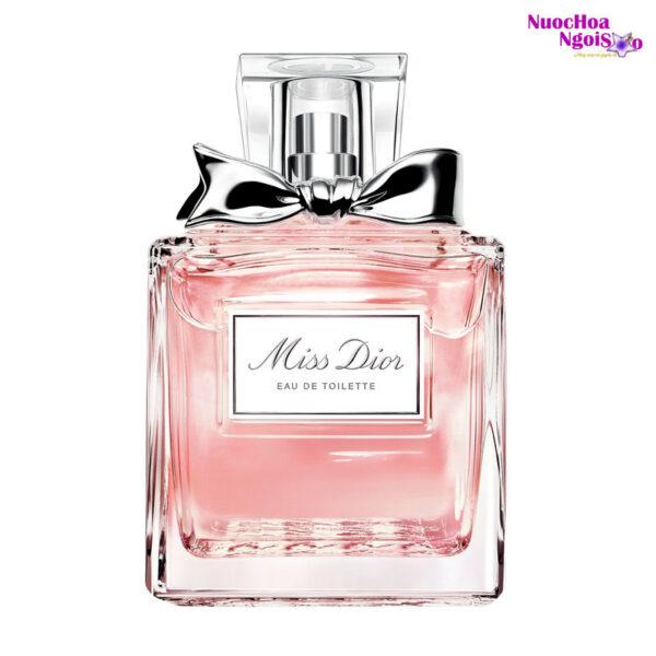 Nước hoa nữ Miss Dior