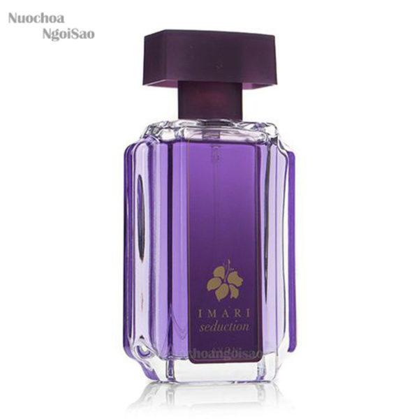 Nước hoa nữ Imari Seduction của hãng AVON