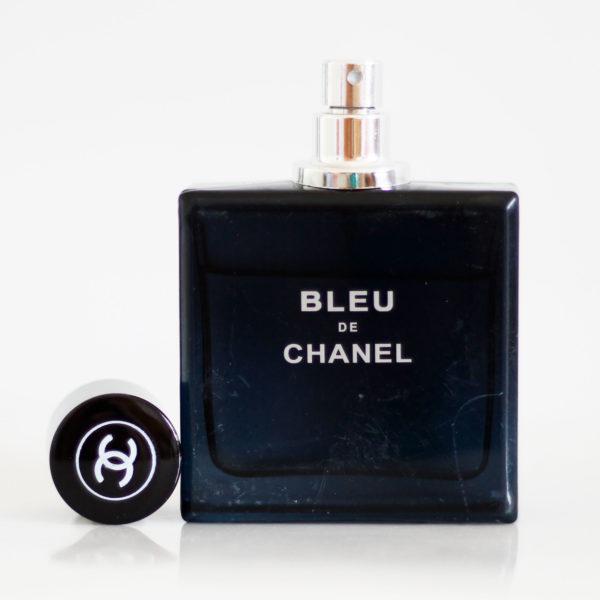 Nước hoa nam Bleu Chanel 50ml