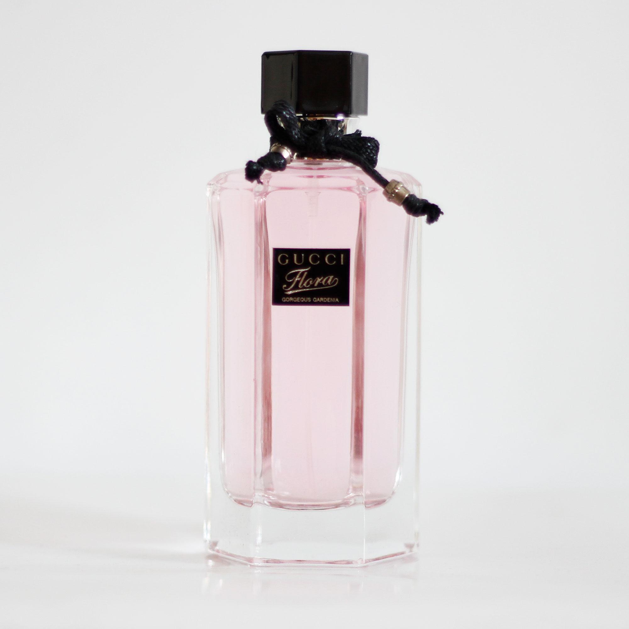 Nước hoa nữ Gucci Flora