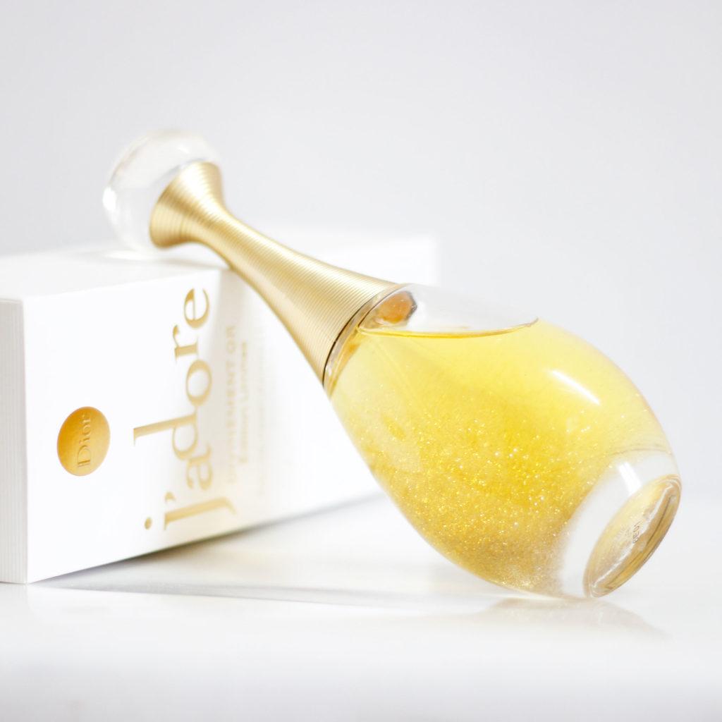 Nước hoa nữ J'adore In Joy Dior for women - hình ảnh sản phẩm do shop tự chụp
