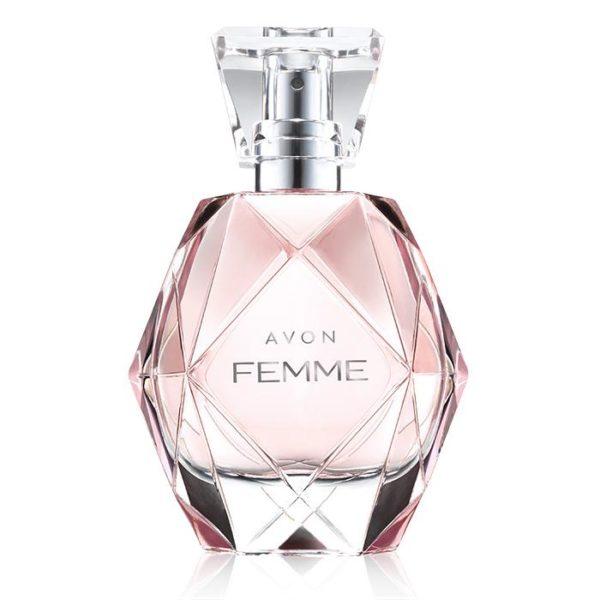 Nước hoa nữ Femme của hãng AVON