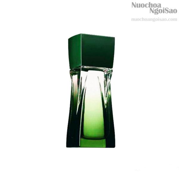 Nước hoa nam Avon Essence của hãng AVON