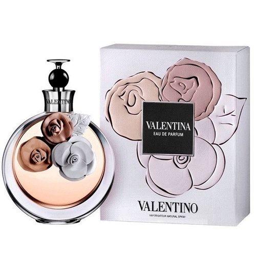 Nước hoa nữ Valentina Acqua Floreale for Women