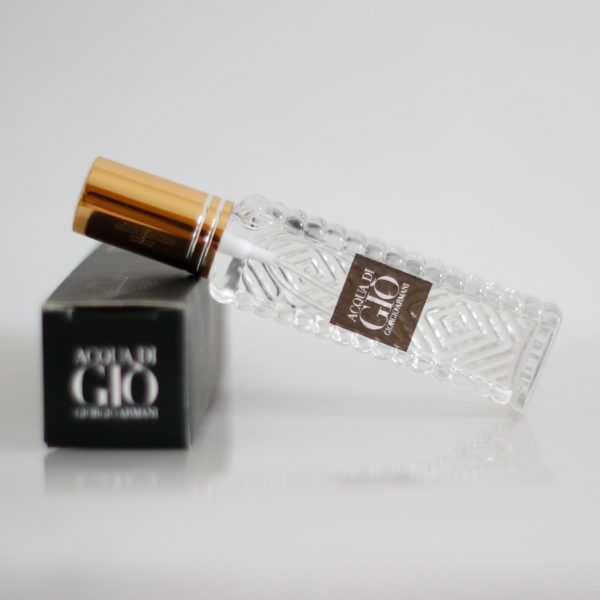 Nước hoa Acqua Di Gio For Men