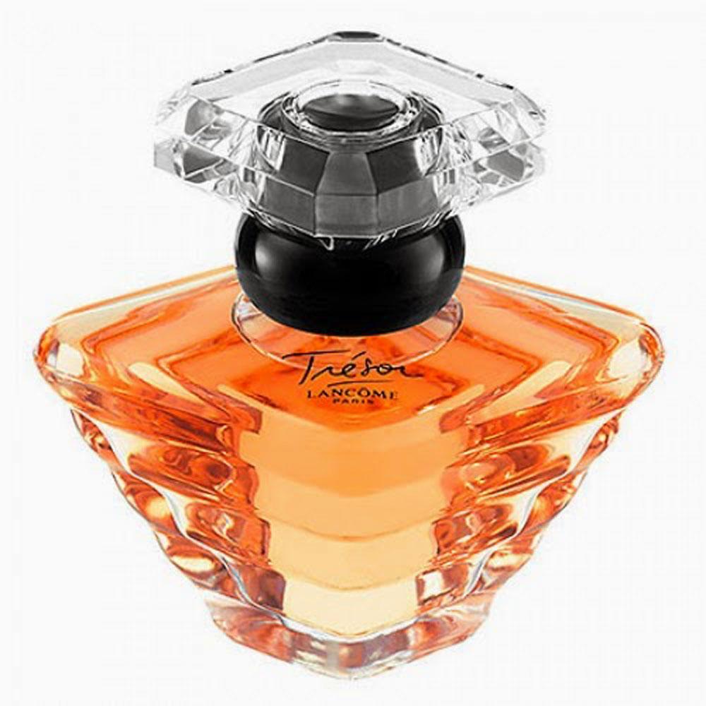 Tresor 5ml Eau de parfum