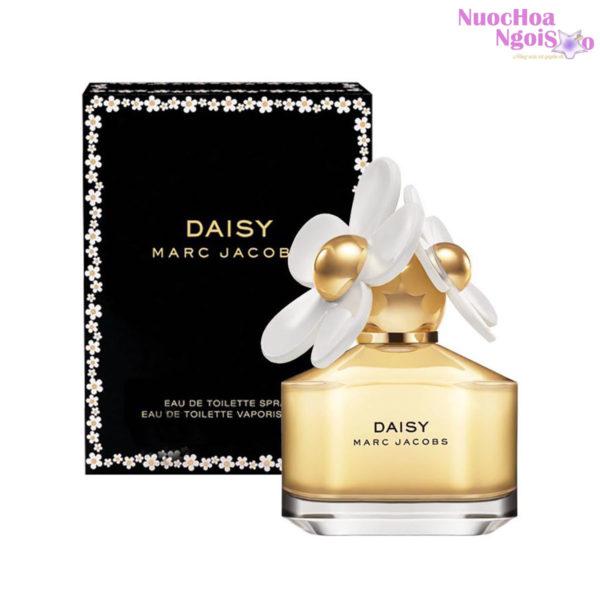 Nước hoa nữ Daisy của hãng MARC JACOBS