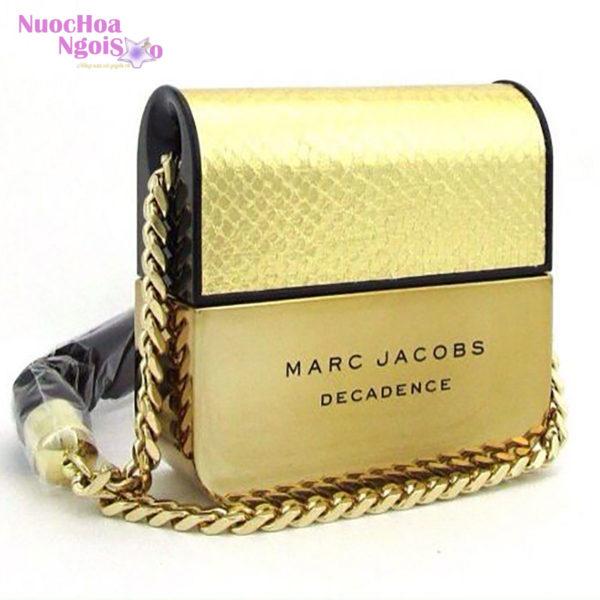 Nước hoa nữ Decadence Marc Jacobs
