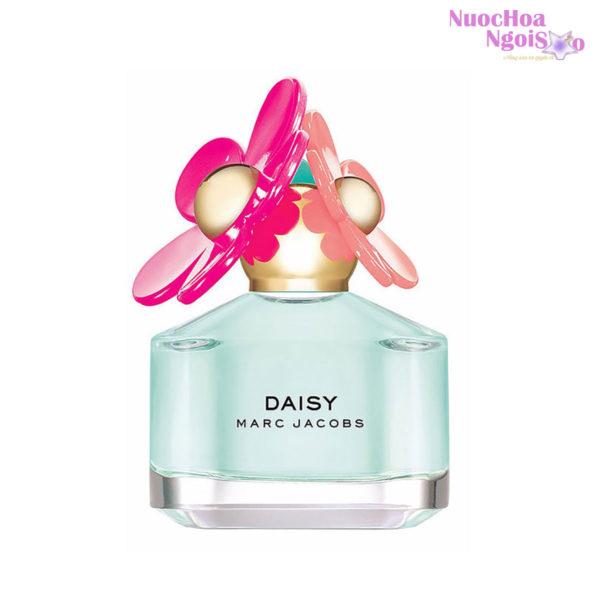 Nước hoa nữ Daisy Delight của hãng MARC JACOBS