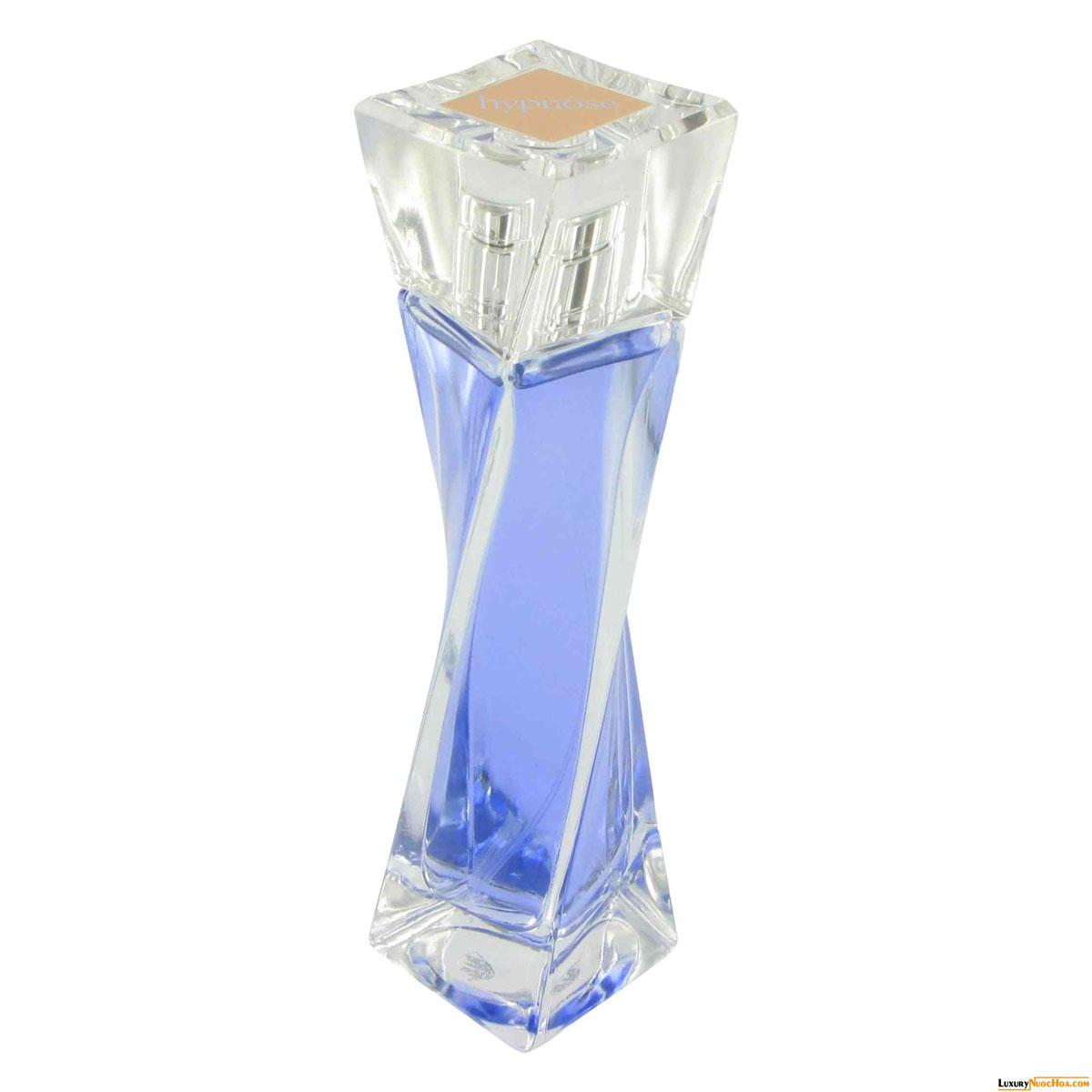 Nước hoa nữ Hypnose 5ml Eau de parfum