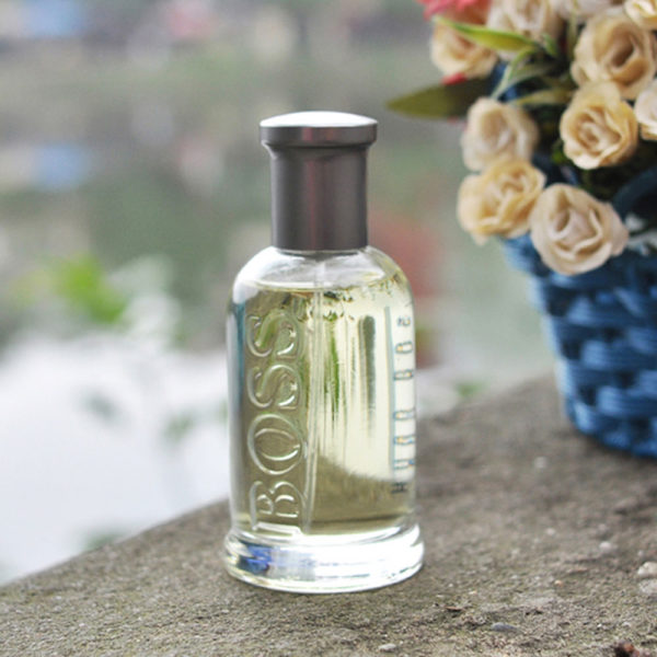 Nước hoa nam Hugo Boss Bottled