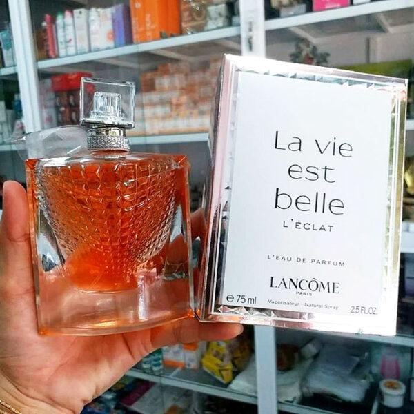 Nước hoa nữ La Vie Est Belle LANCOME