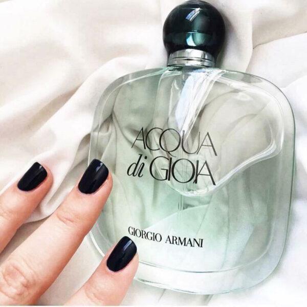 Nước hoa nữ Acqua Di Gio Armani