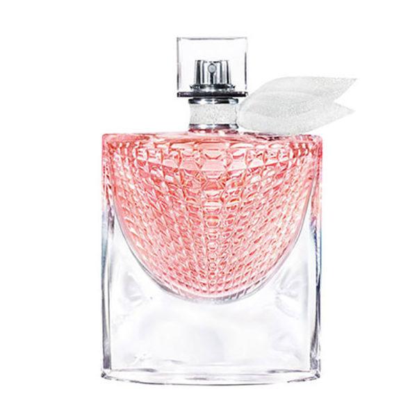 Nước hoa nữ La Vie Est Belle của hãng LANCOME