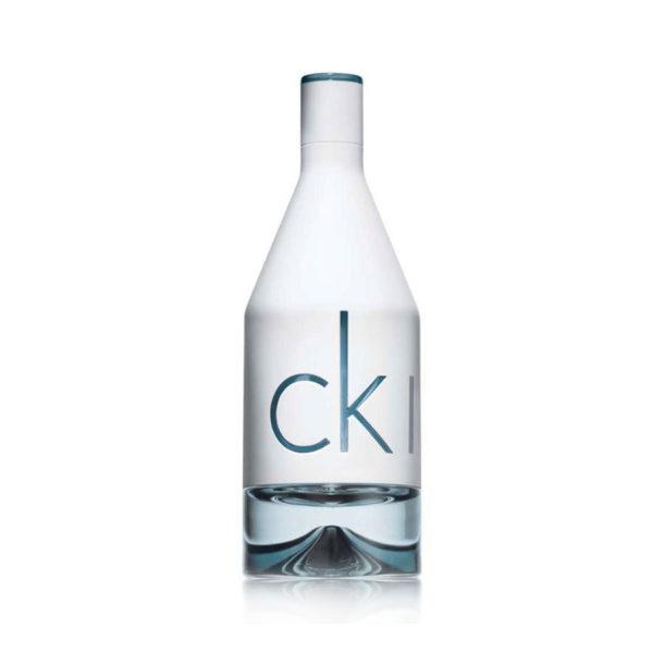 Nước hoa nam CK IN2U for Him của hãng CALVIN KLEIN