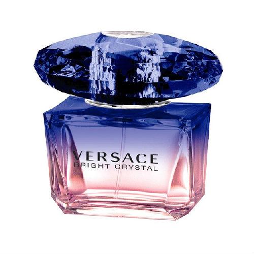 Nước Hoa nữ Versace Bright Crystal Limited