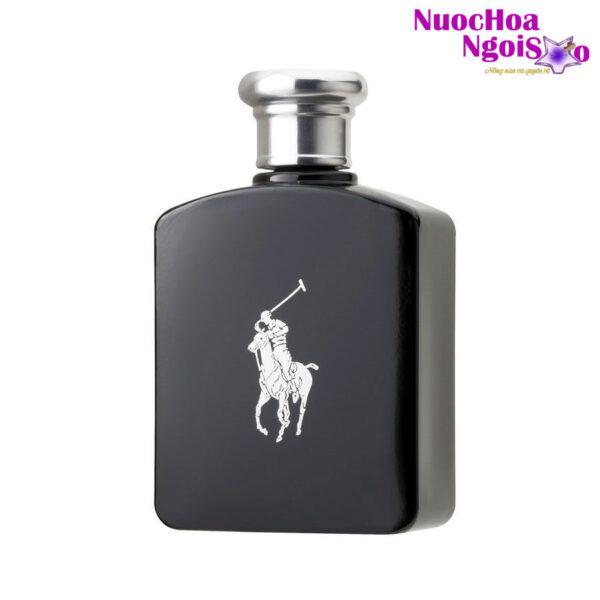 Nước hoa nam Polo Black của hãng RALPH LAUREN