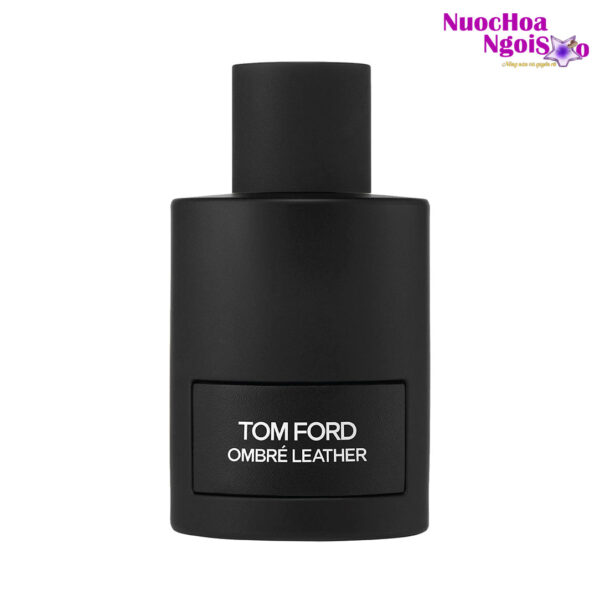 Nước hoa Unisex Tom Ford Ombré Leather
