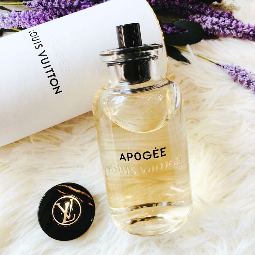 Nước hoa nữ Apogée LOUIS VUITTON
