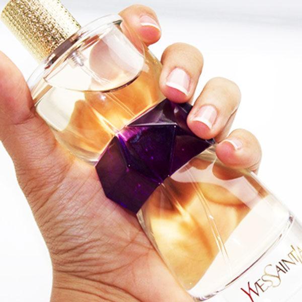 Nước hoa nữ Manifesto l'Elixir của hãng YVES SAINT LAURENT
