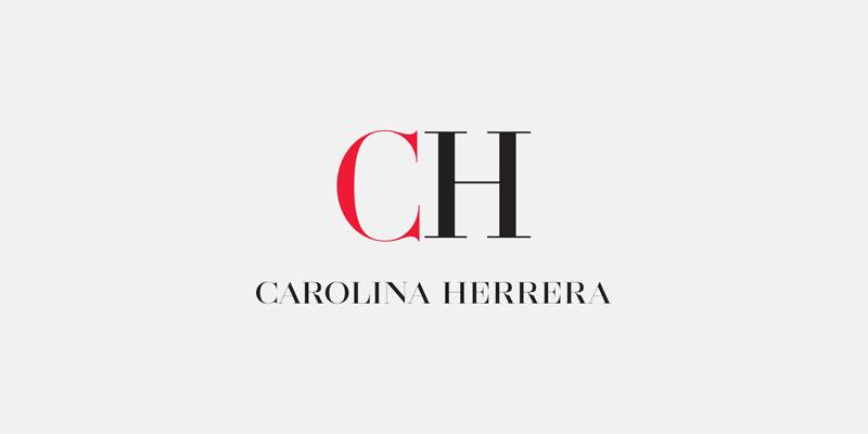 Carolina Herrera hãng nước hoa đến từ New York