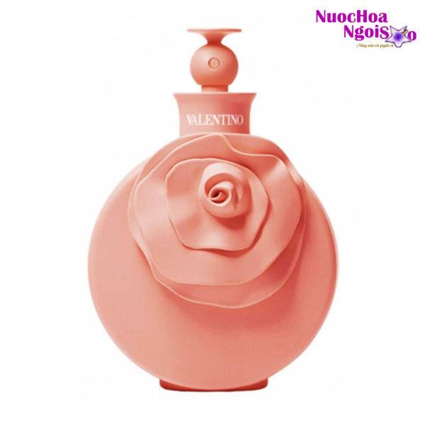 Nước hoa nữ Valentino Valentina Blush