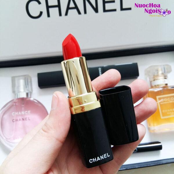 Set nước hoa Chanel 5 món