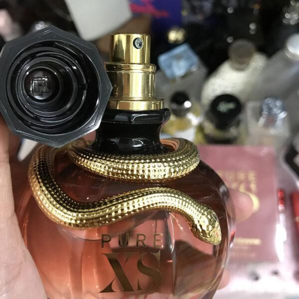 Nước hoa nữ Pure XS For Her của hãng PACO RABANNE