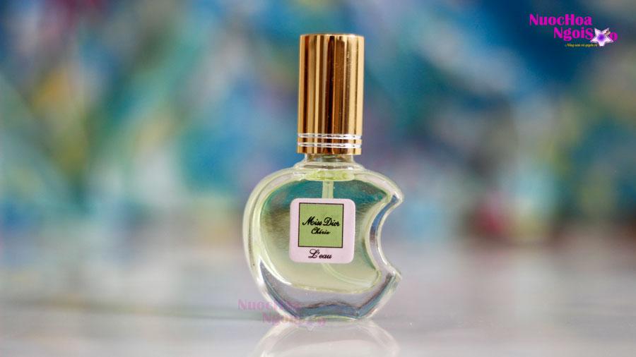 Nước hoa chiết Miss Dior