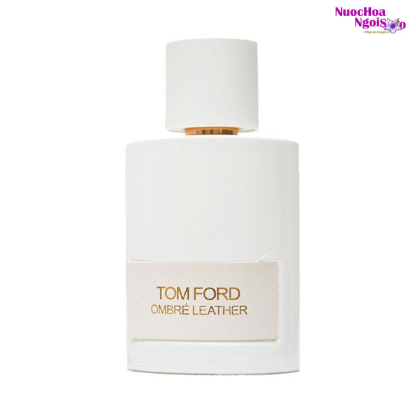 Nước hoa nam Tom Ford Ombré Leather