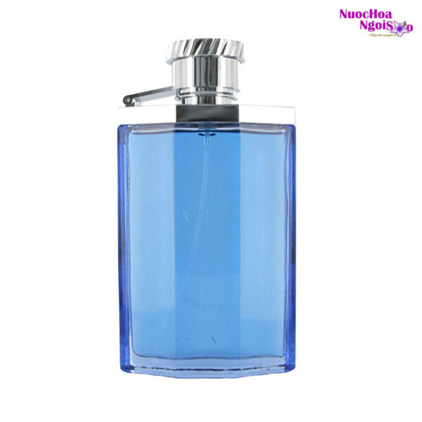 Nước hoa nam Desire Blue của hãng ALFRED DUNHILL