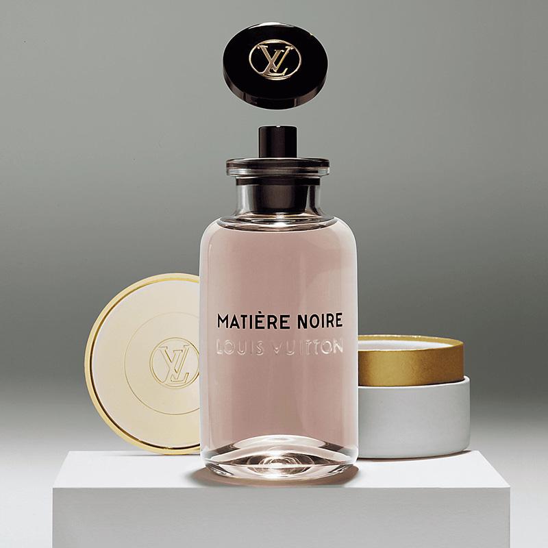Nước hoa nữ Matière Noire
