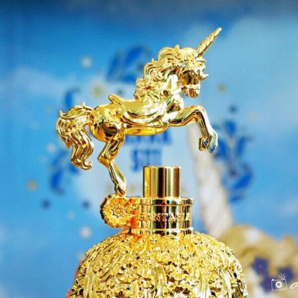 Nước hoa nữ Fantasia của hãng ANNA SUI